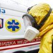 Работникам скорой помощи увеличат оклады