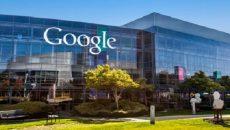 В Google заявили о самом низком доходе за пять лет