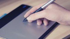Украину пригласили в международные пилотные проекты по e-подписи