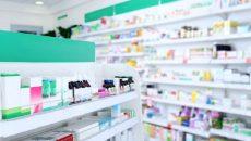 Украинцам продают очередной «фуфломицин» под видом лекарства от коронавируса – СМИ