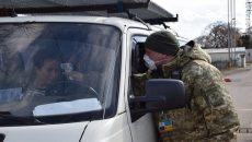 5 апреля в Украину вернулось более 9 тыс. украинцев