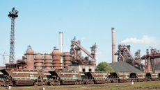 ДМЗ планирует инициировать режим санации