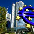 Европейские банки сокращают объемы кредитования