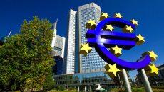 ЕЦБ не стал менять объем программы PEPP