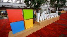 Microsoft покупает разработчика искусственного интеллекта Nuance