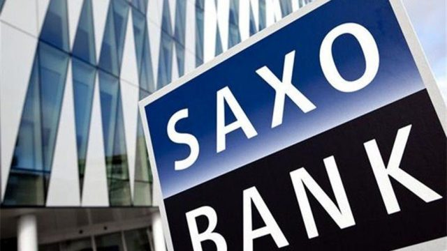 Мир потерял равновесие из-за пандемии коронавируса, - Saxo Bank