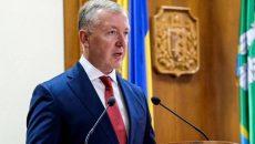 В Черновицкой области зафиксировали 25 новых случаев коронавируса
