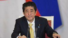 Япония может продлить чрезвычайное положение