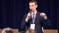 Минздрав готовит новые правила дезинфекции и захоронения больных с COVID-19, - Ляшко