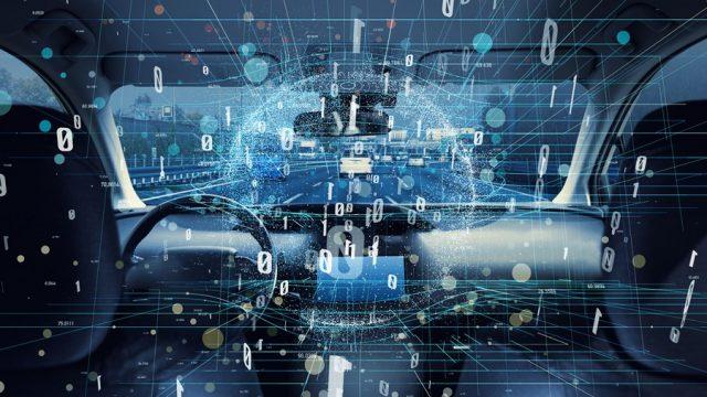 Индийский стартап разработал блокчейн-приложение для мониторинга состояния автомобиля
