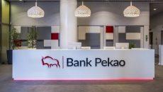 Крупнейший банк Польши среди своих клиентов насчитал свыше 100 тысяч украинцев