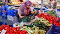 В правительство рассматривают возможность открытия рынков