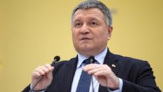 Аваков не исключает продление карантина