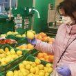 Лимон может исчезнуть с полок украинских супермаркетов
