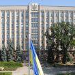 На Николаевщине до сих пор не зарегистрировано коронавирус, — ОГА