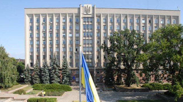 В Николаевской области зафиксировали первые два случая COVID-19