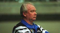 Валерий Лобановский вошел в топ-10 лучших тренеров в истории футбола