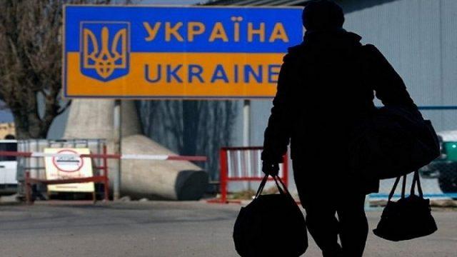 Каждый запрос на выезд украинских заробитчан будет рассматриваться отдельно, - Кабмин