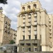 В Киеве более 60 украинцев сбежали с обсервации