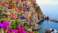 Сицилия оплатит туристам 50% стоимости авиабилетов на остров