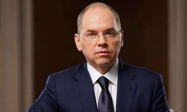 Украину пытаются втянуть в кампанию по дискредитации вакцин против Covid-19, - Степанов