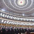 Китай ограничил автономию Гонконга