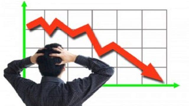 Кризис ударил по всем секторам экономики, — НБУ