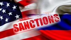 В Конгрессе США призвали ввести новые санкции против РФ