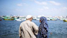 Египет откроет свои отели для внутренних туристов