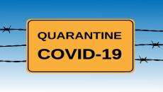 Более 110 стран призвали провести расследование о причинах пандемии коронавируса