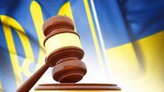 В Черкассах суд заблокировал смягчение карантина