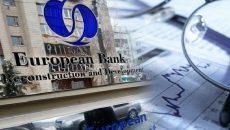 ЕБРР расширил возможности украинским предпринимателям