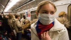 Кличко попросил Кабмин открыть киевское метро