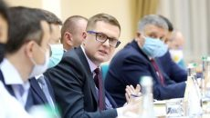 Государственный бюджет недополучил более 30 млрд грн за последние три года