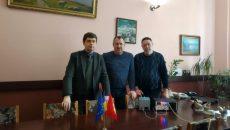 Украинские ученые создали новую модель озонатора
