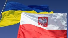 Поляки начали выдавать украинцам рабочие визы