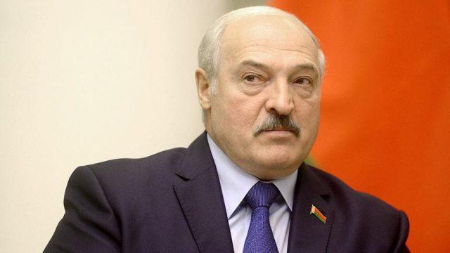 Беларусь усиливает пограничные посты с Украиной