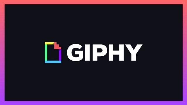 Facebook купила сервис хранения GIF-анимаций Giphy