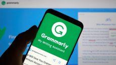 Grammarly инвестировал в американский стартап
