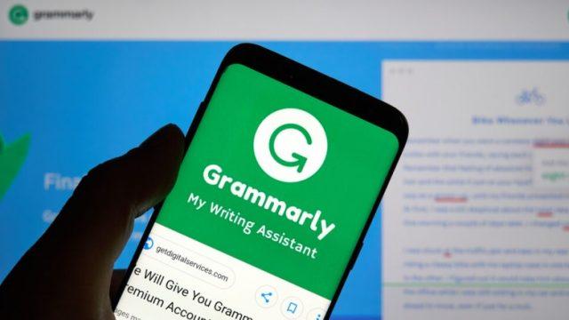 Стартап Grammarly запустил конкурс для «белых» хакеров