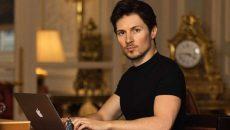 Дуров объявил о закрытии блокчейн-платформы TON
