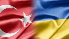 Украина и Турция продолжают переговоры по Соглашению о ЗСТ, - Посол