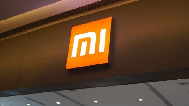 США исключит Xiaomi из