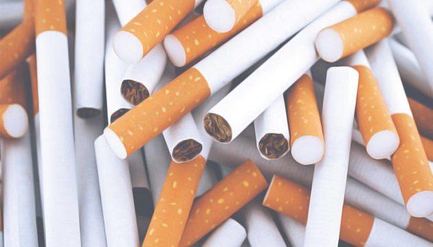 В Венгрии, Китае, Японии, Турции и Бразилии дистрибуцией табачных изделий занимается исключительно госкомпания