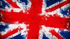 Ограничения по COVID-19 в Великобритании пока не отменят