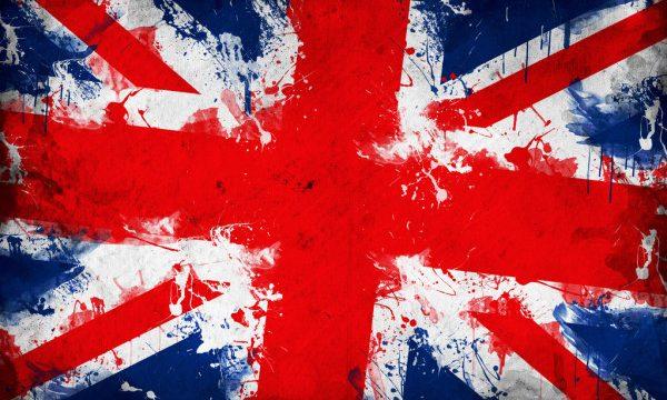 Великобритания предоставит Украине £100 тыс.