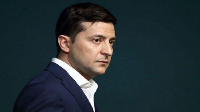 Зеленский призвал ЕБРР увеличить финансирование украинских проектов
