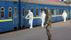 Мининфраструктуры разработало план восстановления пассажирского сообщения