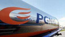 Польша поставила Украине 690 миллионов кубометров газа