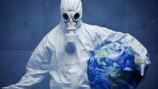 ЕС не исключает второй волны пандемии COVID-19